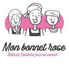 mon-bonnet-rose-3f04bc0052cb44a8b164650a