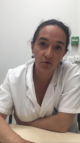 Véronique Minard, onclogue,pédiatre, la vie kintsugi, médecine complémentaire, guérir, thérapie immunitaire