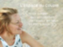 Florentine wang, vivre, gestalt, psy, imago, couple, d'aulnois, accompagner, vivre, santé, guérir