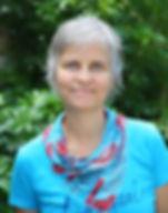 Isalou Regen, la magie du matin, hop hop hop, cancer, guérir, visualisation, santé, la vie kintsugi, vivre