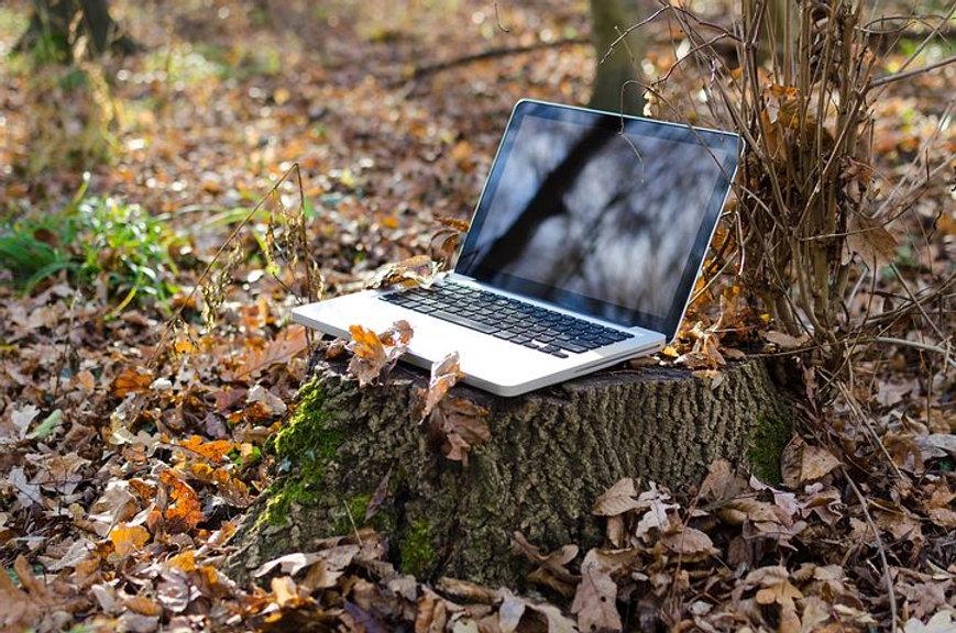 laptop-2055522__480.jpg