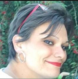 Géraldine Tarrin, psychologue, thérapeute, soins, accopagnement, association, la vie kintsugi
