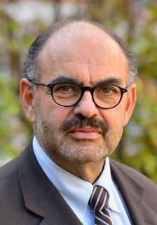 Jean-Martin Cohen Solal - Médecin généraliste & Directeur Général de la Mutualité Française.