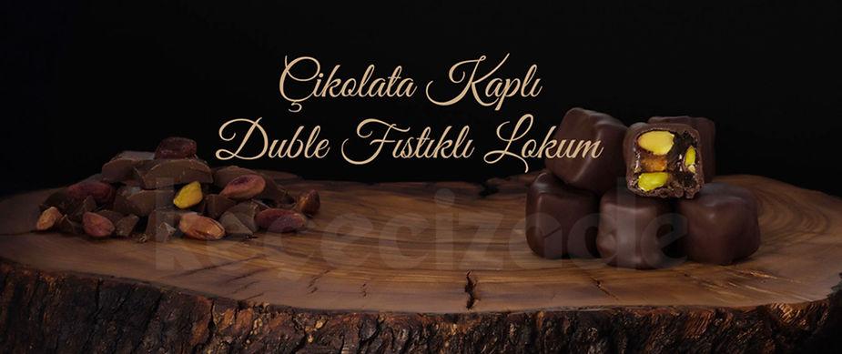 cikolata-kapli-fistikli-lokum-1902x800.j