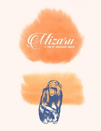 Mizaru.png