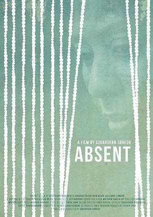 Absent Poster.jpg