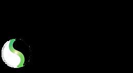 S1_Logo_transparentbkgrnd.png
