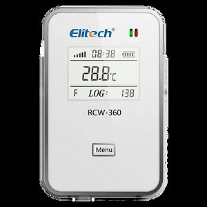 elitech-rcw-360-wifi-temperature-data-lo
