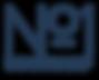 no1 bootcamp logo.png