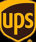 ups-logo-png-transparent.webp