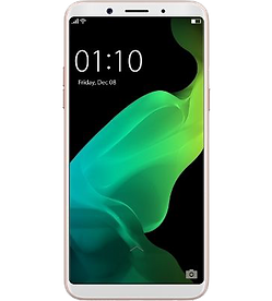 oppo f5.png