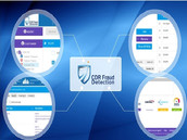 Fraud Voip solution