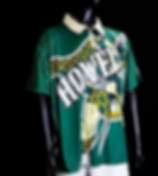 Howell Front.webp