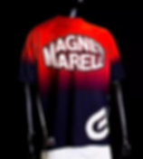 Magnetti Red Front.webp
