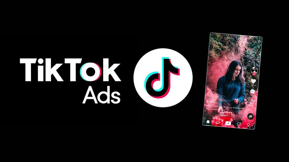 tiktok-ads_web-marketer_masthead.jpg