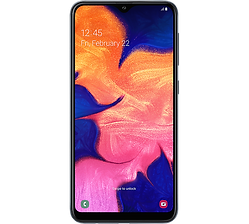galaxy a10.png