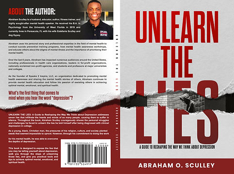 Unlearn_The_Lies_Book_Design_copy.jpg