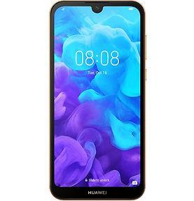 huawei-y5-2019-price-malaysia-1_edited.j