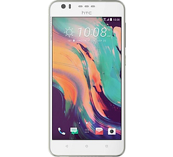 htc 10 lifestyle.png