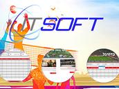 www.sportiada.co.il