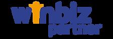 Winbiz-Partner-e1574075073490_(1).png