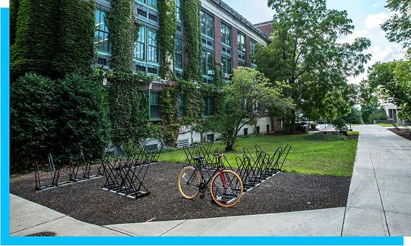Universities Image_2x.jpg