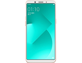 oppo a83 pro.png