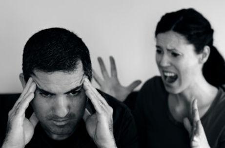 couplefighting-350x231.jpg