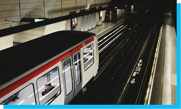 Transportation Image_2x.jpg