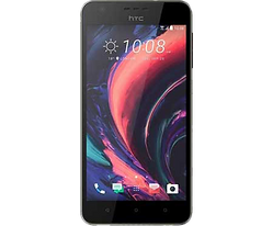 htc 10 compact.png