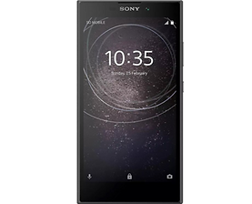 sony-l2-2_edited.png