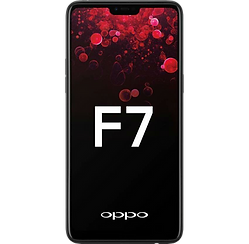 oppo f7.png