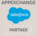 appexchange-logo.png