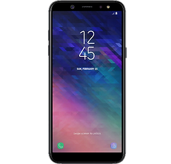galaxy a6.png