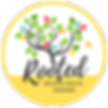 ROOTED_HOLISTIC_HEALTH_-_New_edited_edit