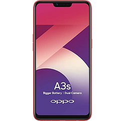 oppo a3s.png