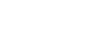 Dandelion-Logo-white.png