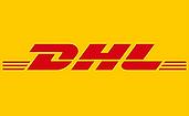 dhl-1-logo-png-transparent.webp