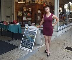 doylestown_bookshop_sign.png