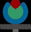 1200px-WikimediaCHLogo.png
