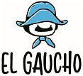 logoGaucho.jpg