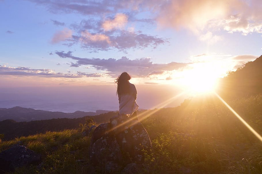 mountain-girl-sun-sunset.jpg