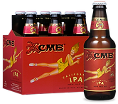 acme-ipa-bottles-carrier.png