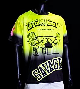 Iron City Front.webp