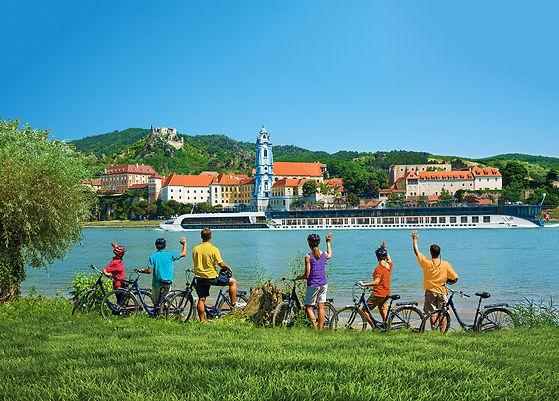 03_Bike_Ride_Through_Europe.jpg