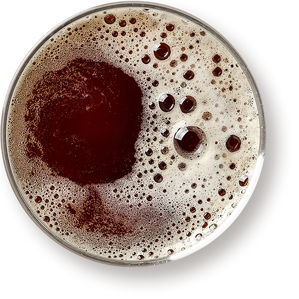 beer_transparent.png