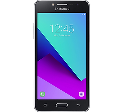 samsung galaxy grand prime.png