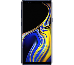 galaxy note 9.png