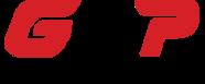 logo-170x70.png