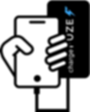 On the go Icon_2x.png